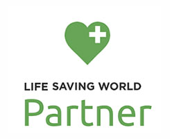 life saving world_partner